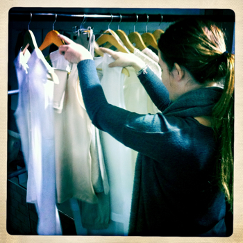 05-kledingvleugelvrouw