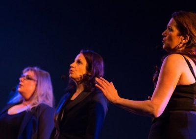 08__Vleugelvrouw__Theater_Cool_-_foto-_Marcel_Fossen