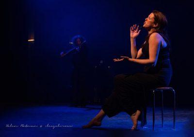 10__Vleugelvrouw__Theater_Cool_-_foto-_Marcel_Fossen