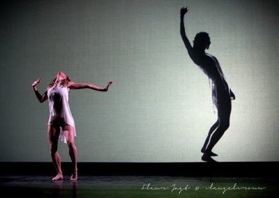 11__Vleugelvrouw__Theater_Cool_-_foto-_Marcel_Fossen