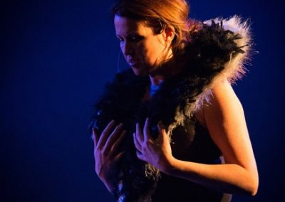 12__Vleugelvrouw__Theater_Cool_-_foto-_Marcel_Fossen