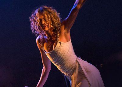14__Vleugelvrouw__Theater_Cool_-_foto-_Marcel_Fossen