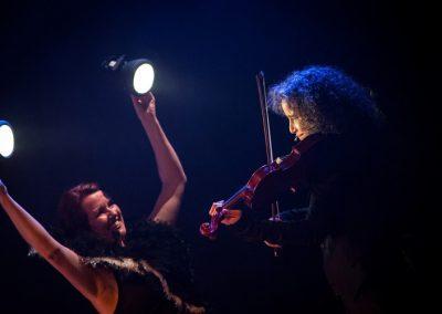 15__Vleugelvrouw__Theater_Cool_-_foto-_Marcel_Fossen