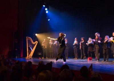16__Vleugelvrouw__Theater_Cool_-_foto-_Marcel_Fossen