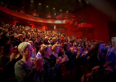 17__Vleugelvrouw__Theater_Cool_-_foto-_Marcel_Fossen