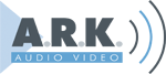 ARK audio video